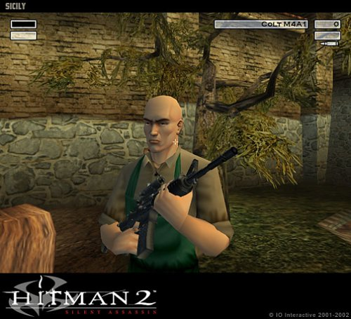 hitman 2 silent assassin free download full version for windows 10