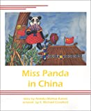 Miss Panda in China (Miss Panda Series)