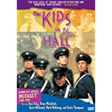 Kids in the Hall: The Complete Series Megasetby Dave Foley