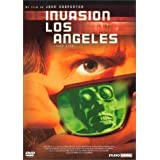 Invasion Los Angeles (�dition simple)par Roddy Piper