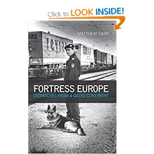 Fortress Europe: Dispatches From a Gated Continent