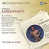 Lohengrin (Ga)