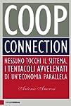 Coop Connection: Nessuno tocchi il si...