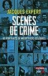 Sc�nes de crime