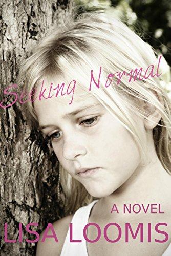 Seeking Normal