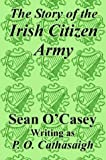 Story of the Irish Citizen Army, The