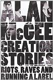 CREATION STORIES PB