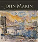 The John Marin Collection Of The Colb...
