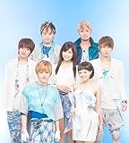 AAA BEST ALBUM(仮)(CD+2DVD)