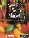 New Public Sector Marketing (0273623478) by Chapman, David