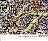 DEAR FRIENDS~21st version