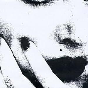 The Whitey Album [Vinyl LP]