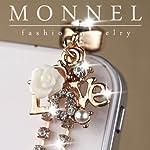 Monnel ip570b
