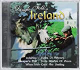 Dingle Folk's Ireland