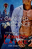 Captured Innocence (CSA Case... - Kennedy Layne