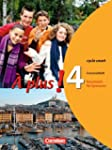 � plus! - Ausgabe 2004: Band 4 (cycle...