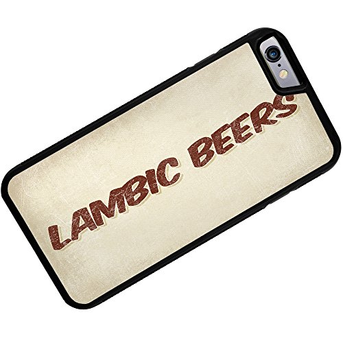 case-for-iphone-6-plus-lambic-beers-beer-vintage-style-neonblond