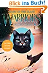 Warriors: Dawn of the Clans #5: A For...