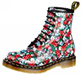 Dr. Marten's Women's Original 8-Eyelet 1460 Boot