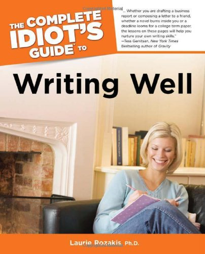 The Complete Idiot's Guide: Handwriting Analysis by Sheila Lowe (1999, Paperback)