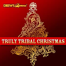 Truly Tribal Christmas