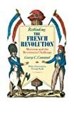 img - for Rethinking the French Revolution: Marxism and the Revisionist Challenge book / textbook / text book