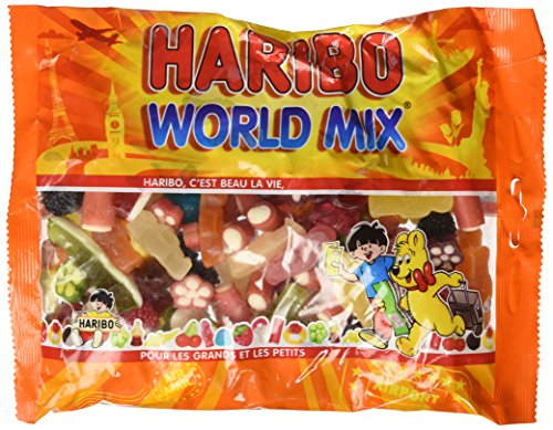 haribo-world-mix-from-france-500-grams