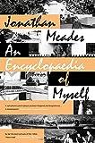 An Encyclopaedia of Myself