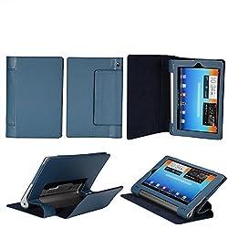 ELITE EA541112671211 Flip case cover for Lenovo Yoga 2 Tablet 1050L 10