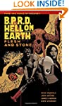 B.P.R.D Hell On Earth Volume 11: Fles...