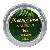 Neemaura Naturals
