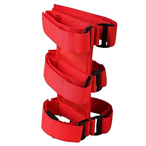 egoerar-interior-roll-bar-fire-extinguisher-holder-storage-velcro-straps-bandage-for-car-mount-jeep-