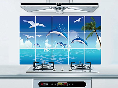 fange-diy-removable-dolphin-anti-oil-paste-art-mural-vinyl-waterproof-wall-stickers-kitchen-room-dec