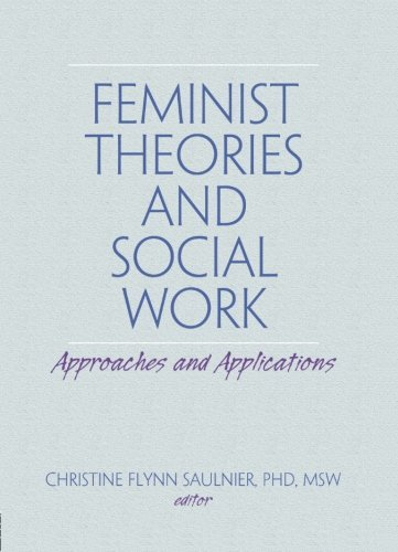 black women shaping feminist theory Search the history of over 286 billion web pages on the internet queer theory is a field of post-structuralist critical theory that emerged in the early 1990s out of.