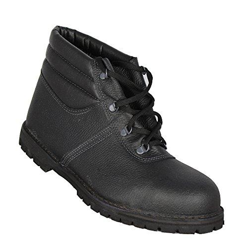 goliath-calzado-de-proteccion-de-piel-para-hombre-color-negro-talla-50-eu