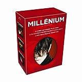 Millenium: La Trilogieby Niels Arden Oplev
