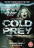 Cold Prey [DVD]