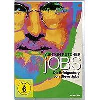 jOBS - Die Erfolgsstory