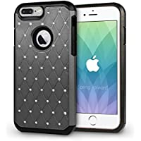 Orzly Apple iPhone 7 PLUS Cases from only $1.05