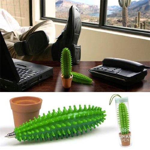 kultiger-stift-mit-halter-kaktus-nicht-giessen