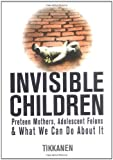 img - for Invisible Children book / textbook / text book