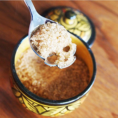 aliciashouse-edelstahl-totenkopf-form-kaffee-loffel-dessert-zuckerloffel