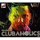 Vol. 1-Clubaholics