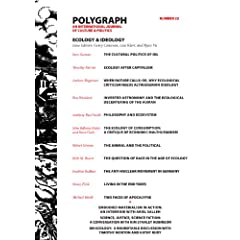 Polygraph 22: Ecology and Ideology