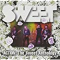 Action: The Sweet Anthology [2 CD]