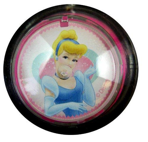 Imagen de Princesa Yo Yo - Disney Princess Easy Go Yo Yo