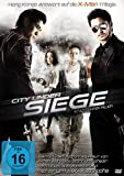 City Under Siege (DVD)VL [Import germany]