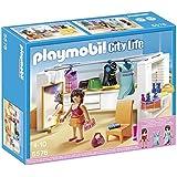 Playmobil - A1502742 - Jeu De Construction - Dressing
