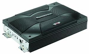Cadence Acoustics ZRSW8 600-Watt Peak Active Amplified Subwoofer