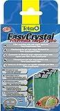 Tetra 243026 EasyCrystal Filter Pack A 250/300 mit AlgoStop Depot, 30 ml
